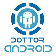 Corsi Formazione Android