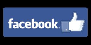 Scrivi una recensione su Facebook